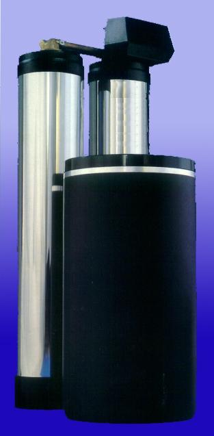 water purifier large